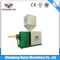 China Indstrial Energy Saving biomass wood pellet burner on sale