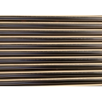 China ASTM A269 TP304 Welded Stainless Steel Tube for sale
