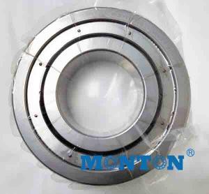 Quality 6211-H-T35D Liquid Nitrogen Pump Bearing  Cryogenic Liquid Pumps Bearing for sale
