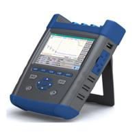China Hand-Hold Optical Test Instruments  High Quality Palm OTDR OT6418 on sale