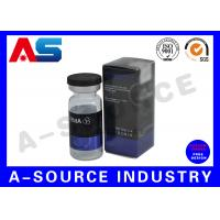 China Black Customize Sticker And Label Printing  For Pharmaceutical Packaging on sale