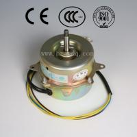 Quality small power single phase YY-10 AC fan motor for sale