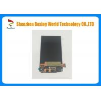 Buy Am OLED Color Oled Screen 5.0'' 720 X1280p 350 Nits MIPI 40 Pins With Capacitive at wholesale prices