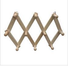 Best Wooden hanger wholesale
