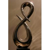 Wooden Bases For Sculptures Images Of