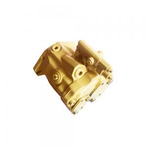 Quality Wheel Loader Hydraulic Fan Motor 235-2716 980H Piston Pump Group for sale