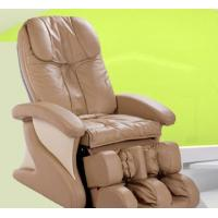 Quality Zero Gravity 3D Massage Chair for sale