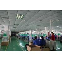 Shenzhen XRRZ LED Technology Co., Ltd.