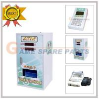 Quality Coin seller(LT-4800) for sale