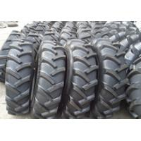 Buy cheap 24.5-32 30.5-32 R-1 Pattern Tractor Tire Bias Agricultural Tyre from wholesalers