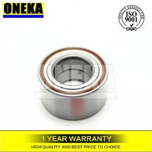 China [ONEKA]Auto accessories wheel hub bearing 94535259 for daewoo on sale