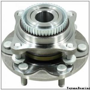 Quality Toyana 71900 C angular contact ball bearings for sale