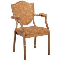 Quality dining chair for sale