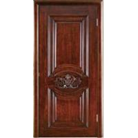 Buy cheap Armored Door from wholesalers