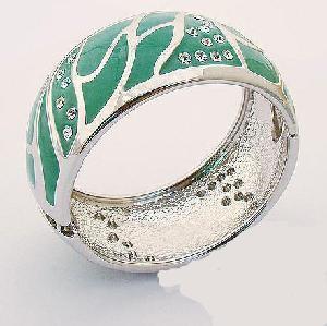 Quality Sterling Silver Jewelry Bracelet/Bangle (SRJ-004) for sale