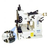 Quality One-Needle Double-Thread Bag Closer FX35-2S for sale