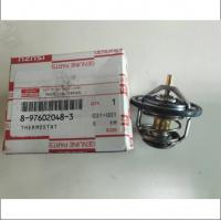 Quality Genuine Japan Thermostat 4HK1 8-97300787-3 897300-7873 8973007873 for sale