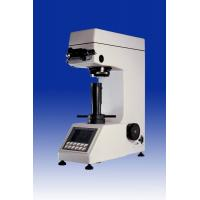 Quality Professional Digital Hardness Tester High Resolution RS232 Interface With PC for sale