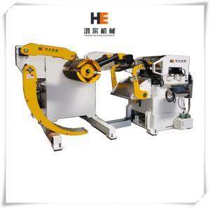 Quality CE Steel Plate Handling Equipment, Worn Jacks Gear Sheet Metal Fabrication Machinery for sale