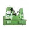 Cnc Gear Grinding Drilling Shaping Hobbing Grinder Machine YK3150 CNC Gear Hobber Bevel Gear Cutting Machine for sale
