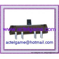 China PSP Power On/Off Button PSP repair parts on sale