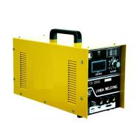 Digital Display Charging Voltage CD Stud Welder For Power Plant