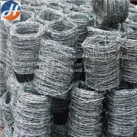 Uses Of Barb Wire : Fence security strips images of