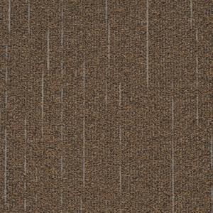Quality Residential Carpet Squares / Contemporary Carpet Tiles Machine Made Technics for sale