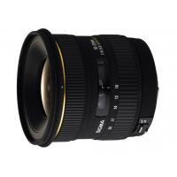 Quality 2.5mm 2.0 120 Wide Angle Lens,Camera Lens for sale