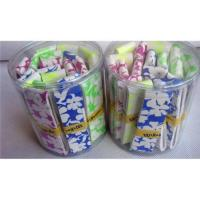 China Tennis overgrips,tennis strings,tennis accessory on sale