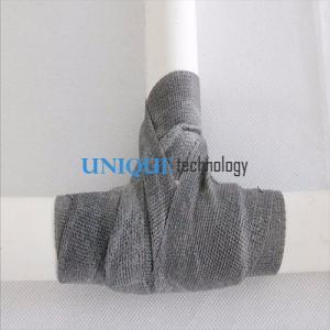 China Burst Pipe Repair Bandage Fix Broken Pipeline in 30 Minutes Free Samples Test on sale