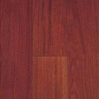 China wood laminate flooring on sale