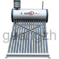 Best Solar Heating System wholesale