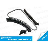 China Timing Chain Kit for BMW 3 Series Cabrio Compact Coupe 318Ci E46 1.9L on sale