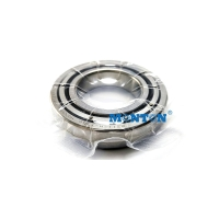 Quality 6207-H-T35D low temperature bearing for cryogenic pump for sale