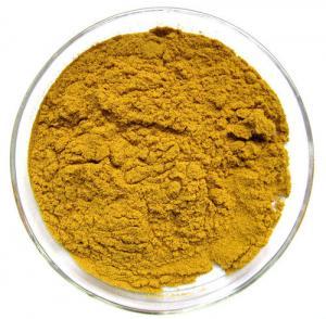 Ferrous Bisglycinate Nutritional Feed Additives 20150-34-9 Iron(II)bisglycinate Powder