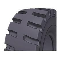 Quality 35/65R33 OTR TYRE for sale