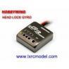 Buy cheap Hobbywing G3 Head Lock Gyro from wholesalers
