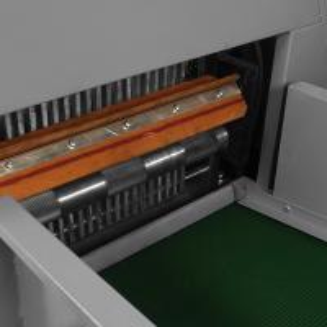 China Stable Foam Sheet Cutting Machine , CNC Cutting Machine For Foam on sale