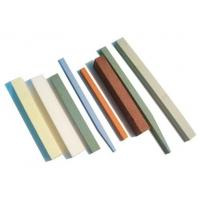 Quality Honing Stones Tools for sale