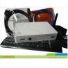 Buy cheap HST BOX Arabic IPTV Box hd media player from wholesalers