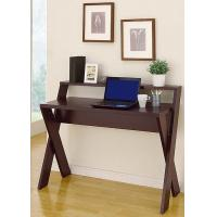 China American Simple Modern Home Office Furniture With 1.2 Meters Width Writing Desk on sale