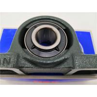 China Bore Size 65 mm NSK UCP313D1 Pillow Block Bearing Unit used in agricultural machinery on sale