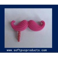 Buy cheap OEM Phone Decoration Accessories Phone Pluggy / Mobile Phone Dust Plug from wholesalers