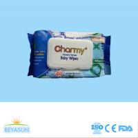 Professional OEM/ODM Wet Wipes