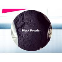 Quality Black Pigment Powder Permanent Tattoo Ink 1000g Skin Pigment Tattoo Ink for sale