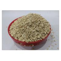 Quality 100% Organic Amino Acid 80% Fertilizer With Flakes Form Agriculture For Plants for sale