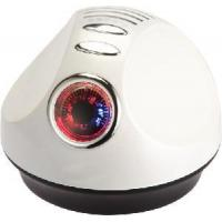 Buy cheap USB Aroma Air Purifier from wholesalers