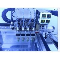Quality High speed led pick and place machine for sale