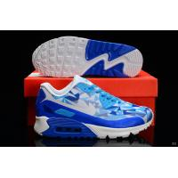 China Hot sale Nike air Max Hyp PRM Shoes on sale